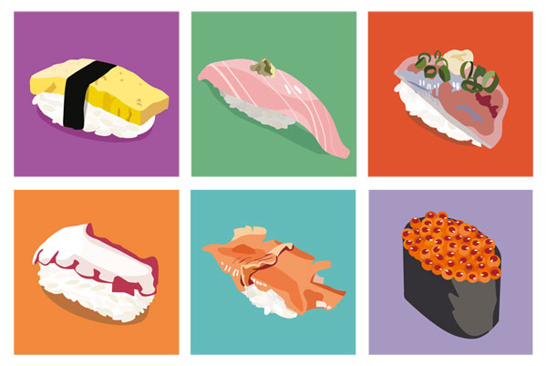 111002_six-sushi